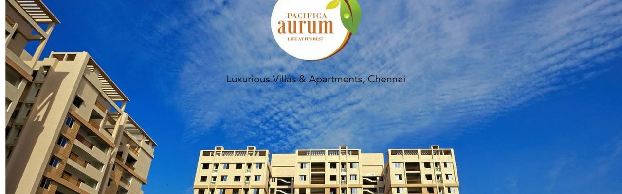 Top Construction Companies in Chennai