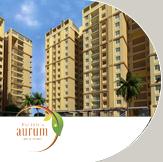 Aurum Villa in OMR Chennai