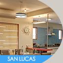 Residential - Sanlucas