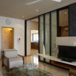 La Habitat luxury house design