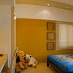 Ahmedabad Residential properties