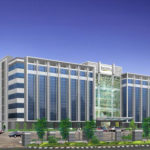 Business Park project Gurgaon