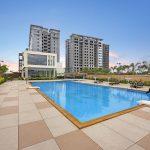 2 bhk flats in gotri vadodara