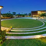 New Residential Projects In Ahmedabad