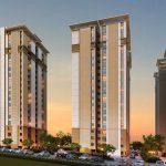 Luxury Flats In Hyderabad