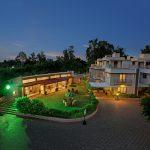 Villas In Ahmedabad