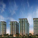 Flats For Sale In Hyderabad Gachibowli