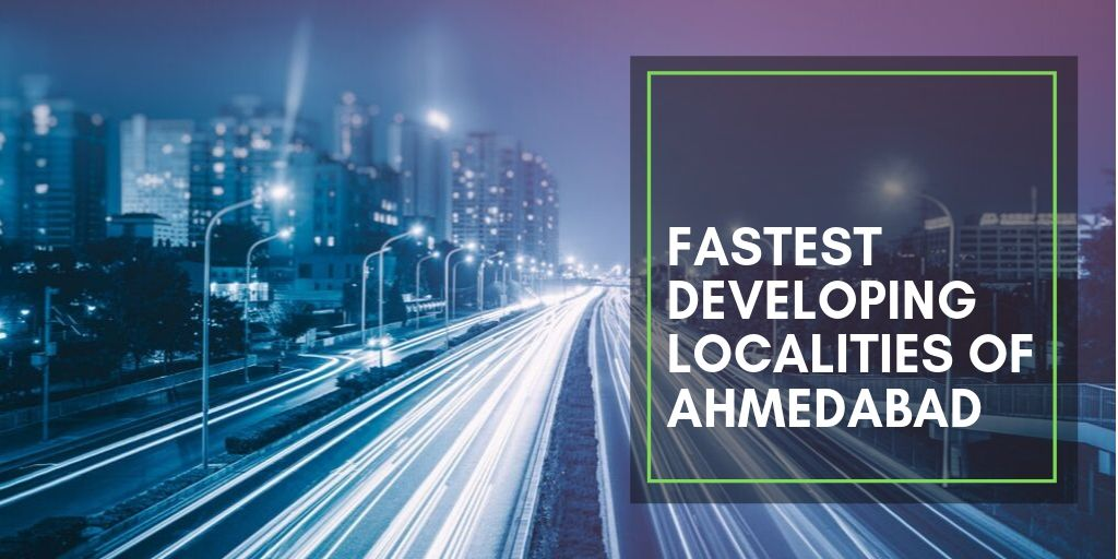 real estate  Residential projects  pacifica companies  areas in ahmedabad  localities of ahmedabad  developing projects  reflections  vaishnodevi circle