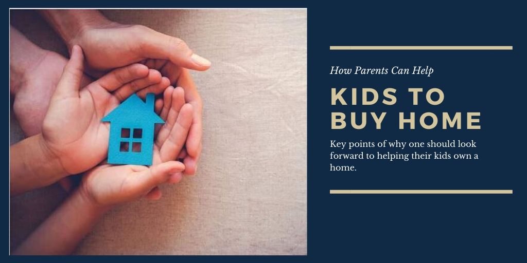own a home, home buying, process of home buying, home loans, pacifica companies